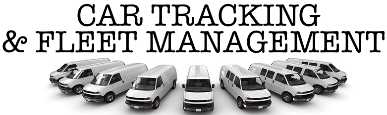 car tracking skylink fleet management
