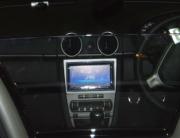 Fourways-Car-Security-Sound-Installer